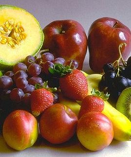 fruit-marked.jpg