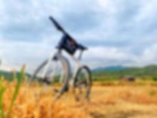 Kyoto Bike Tour custom tour www.kyotobik