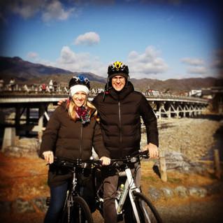 kyoto_bike_tour_togetsukyo bridge.jpg