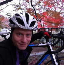 Kyoto-Bike-Tour-Peter.jpg