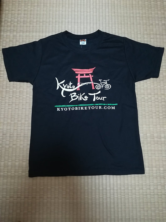 Kyoto Bike Tour T-shirt.jpg
