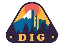 dig bike tours.png
