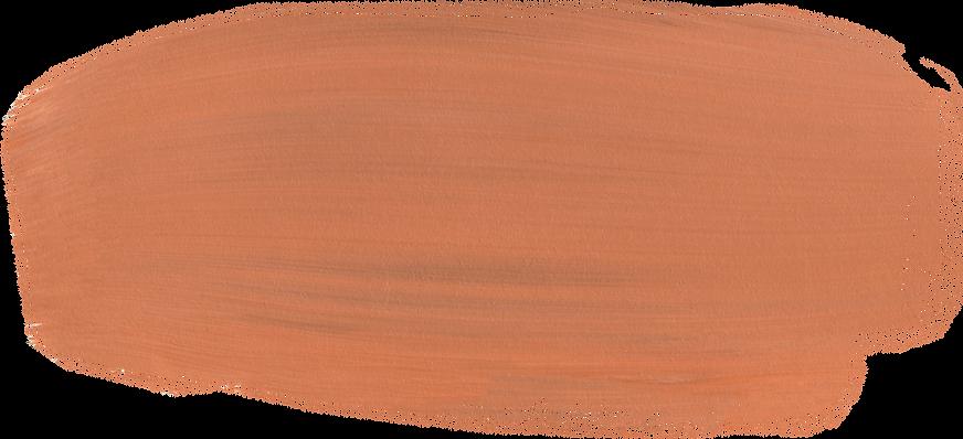 splotch-1-orange.png