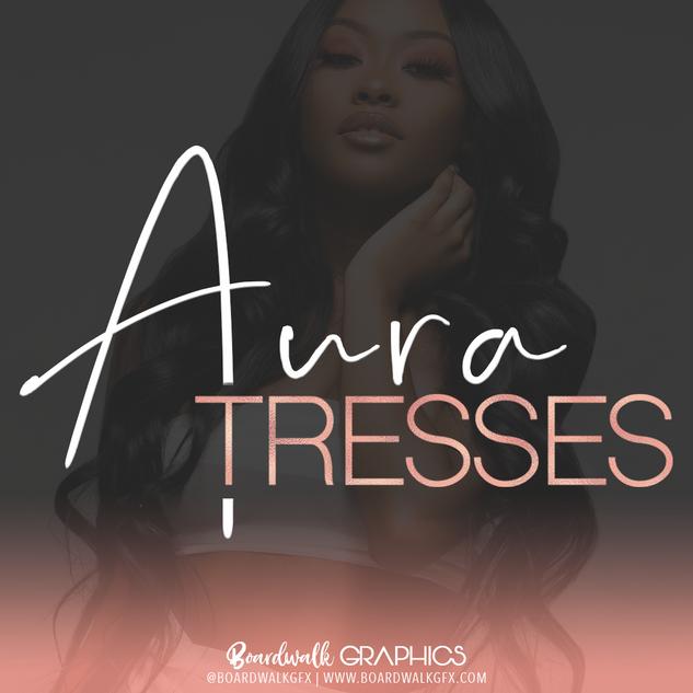 Aura Tresses.png