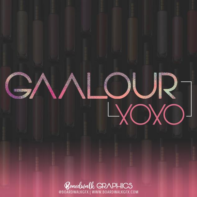 Gaalour.png