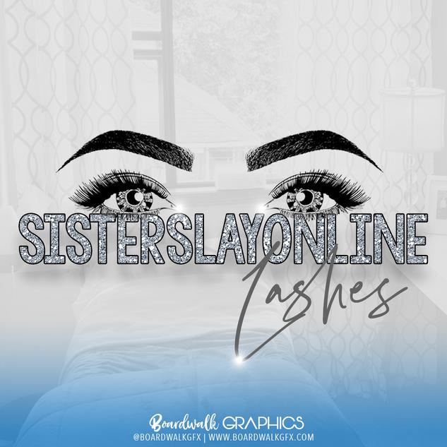 Sisterslay.png