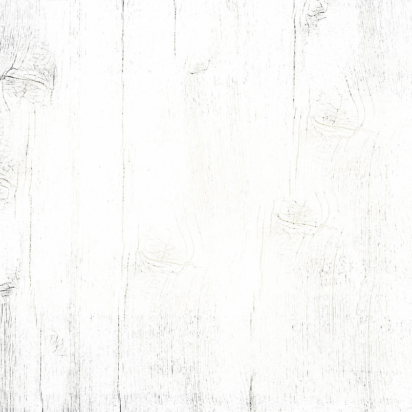 White Washed Wood Digital Papers (8).jpg