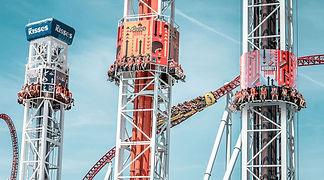 triple-tower.jpg