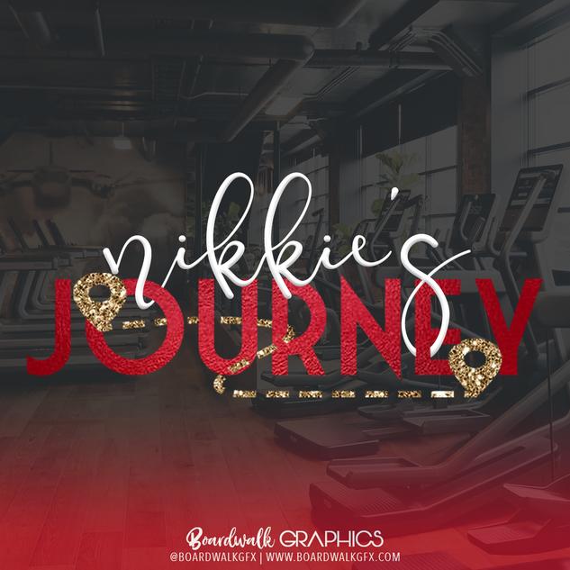 Nikkie's Journey.png