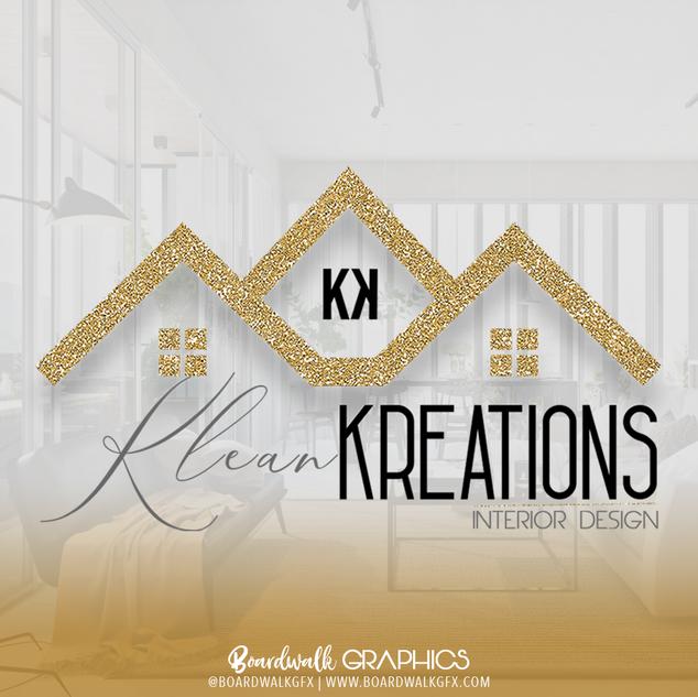 Klean Kreations.png