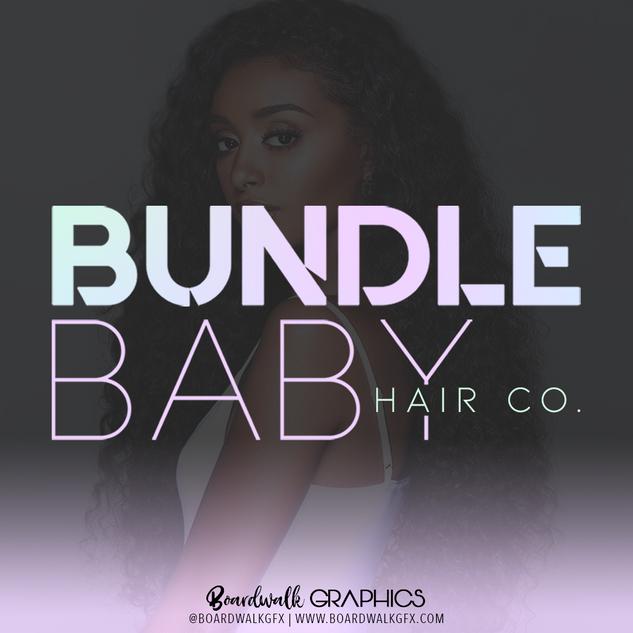 Bundle Baby.png