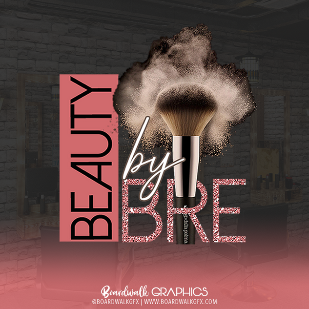 Beauty by Bre.png