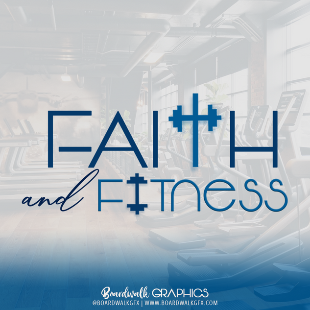 Faith and Fitness.png