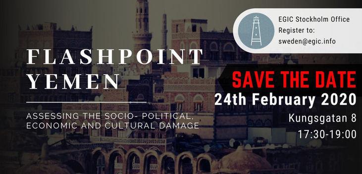 Flashpoint Yemen Stockholm.jpeg