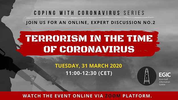 Terrorism in the time of Coronavirus.png
