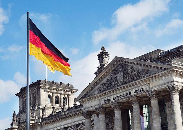 Germany_Gulf.jfif