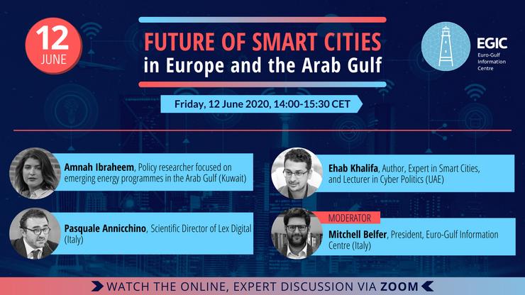 Speaker_Smart Cities' Future.png