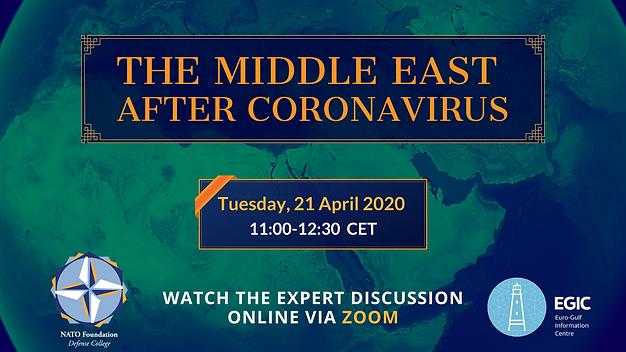 EGIC_NATO Foundation Event Middle East a