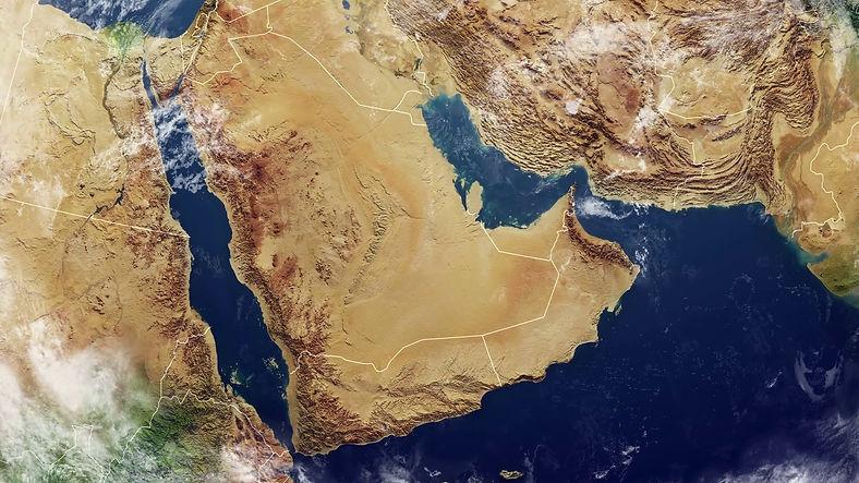 192-1923815_1920x1080-bahrain-world-map-