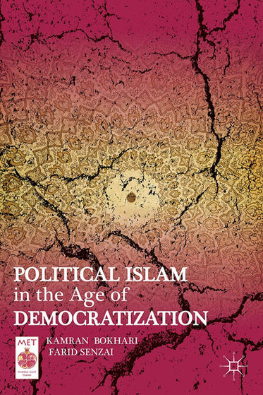 Political Islam.jpg