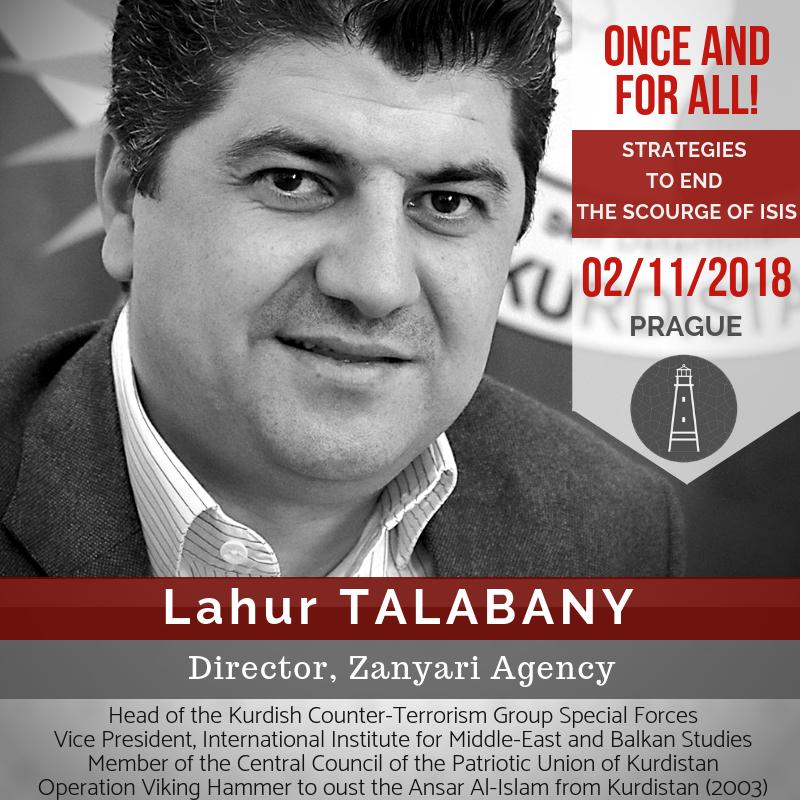 LahurTalabani (4)