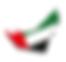 United Arab Emirates.png