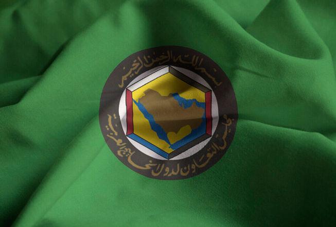 closeup-ruffled-gulf-cooperation-council