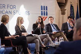 From Crisis to ISIS: Debating (De) Radicalisation: Strategies and Policies