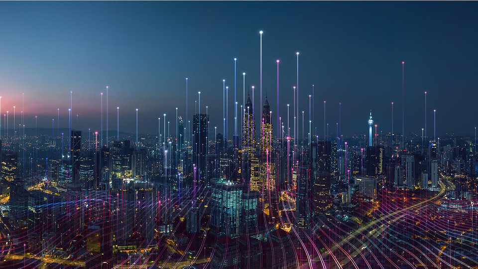 smart-city-digital.jpg