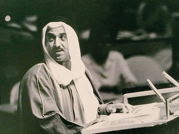 kuwait_174e4b4795b_original-ratio.jpg