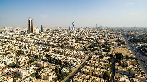 Riyadh-City-Skyline-Construction-And-King-Abdullah-Financial-District.jpg