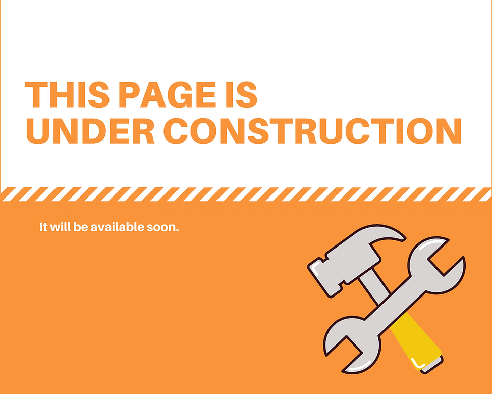 THIS PAGE IS UNDER CONSTRUCTION.png