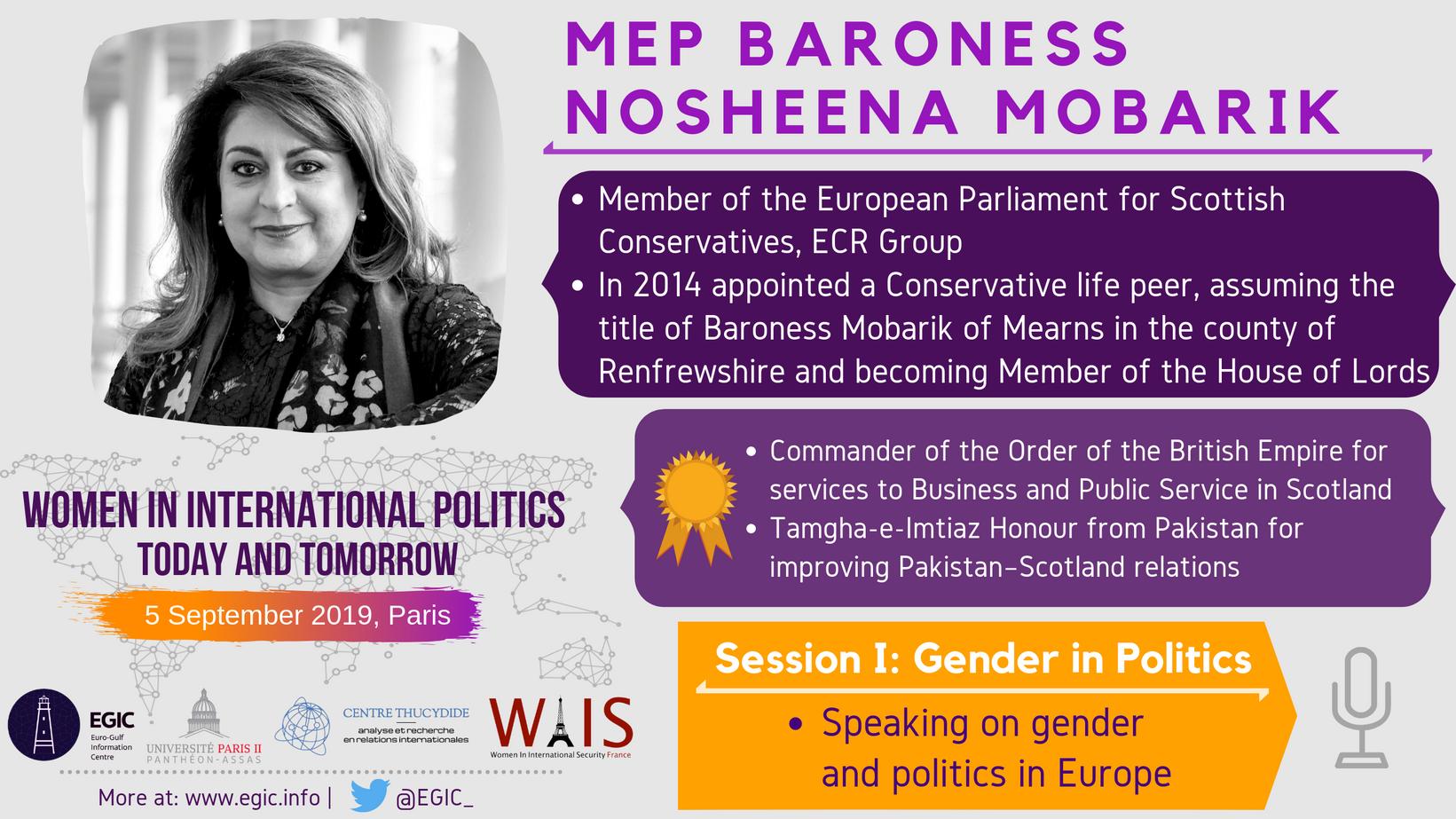 MEP Baroness Nosheena Mobarik.png