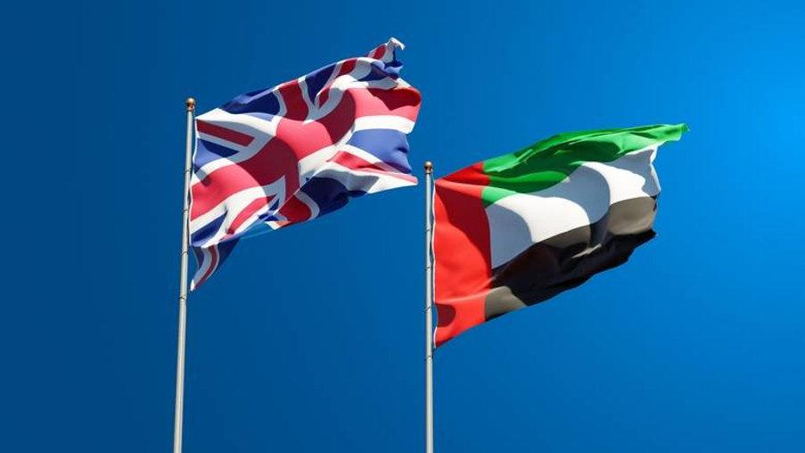 UAE_UK.jpg