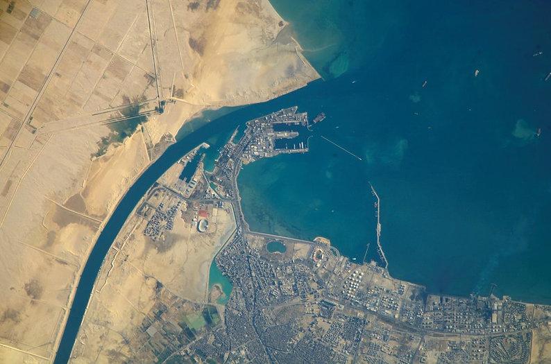 Gulf of Suez.jpg