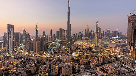 Privatisation UAE.jpg