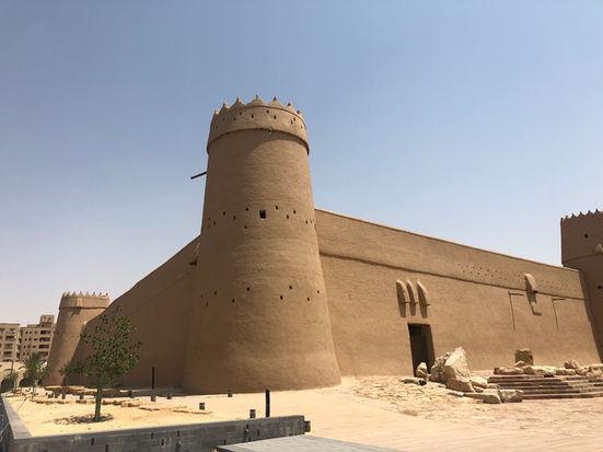 Saudi fort 1.JPG