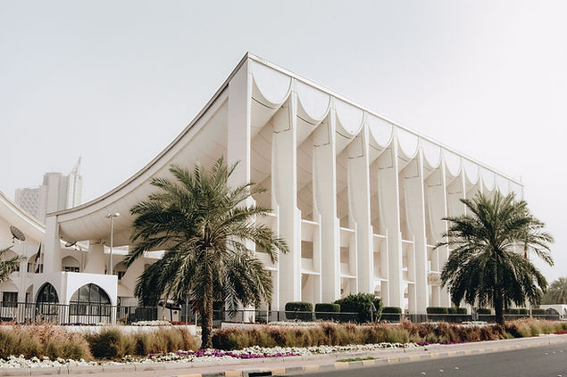 Kuwait Elections 2020.jpg