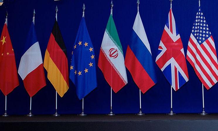 iran_nuclear_deal.jpg