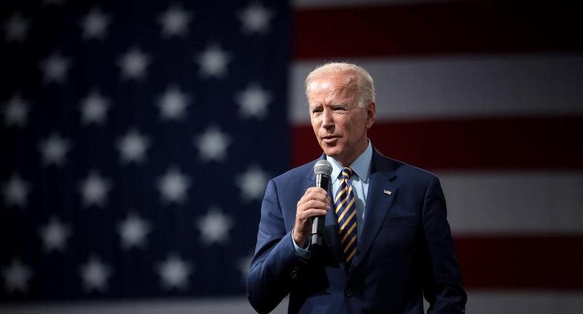 4-Joe-Biden-(Medium)_edited.jpg