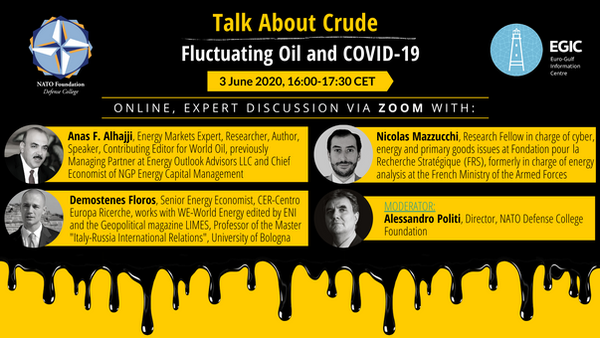 Oil webinar Speakers Final.png