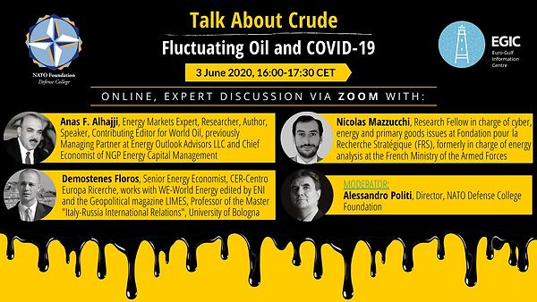 Oil webinar Speakers Final.png
