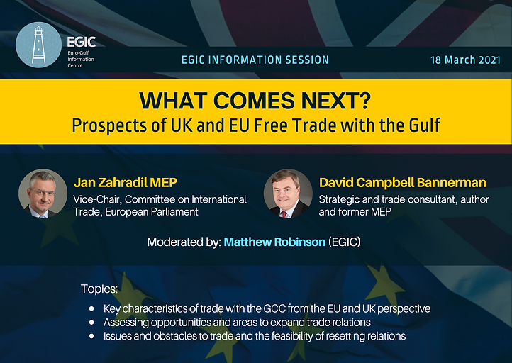 EU-GCC-UK event card.png