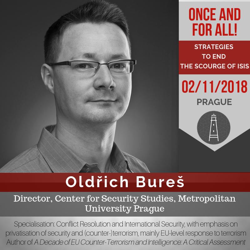 Oldřich Bureš
