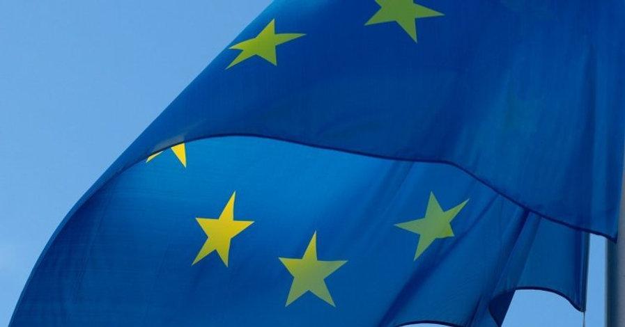 europe flag.jpg