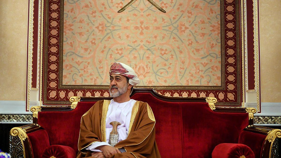 Sultan Haitham_1.jpg