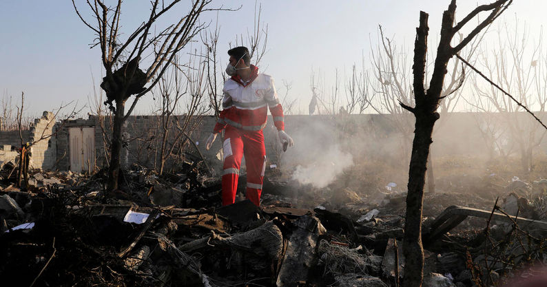 iran-ukraine-planbe-crash-ap-20008288447