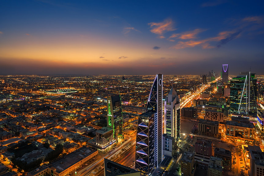 Riyadh,_Saudi_Arabia_(2048x1367)_(368648