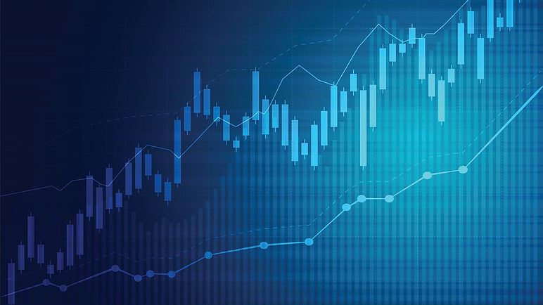 stock-chart-rising-upward.jpg