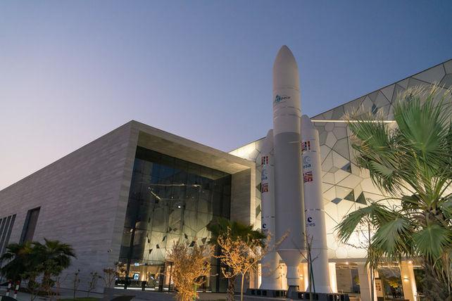 Kuwait_Space.jpg